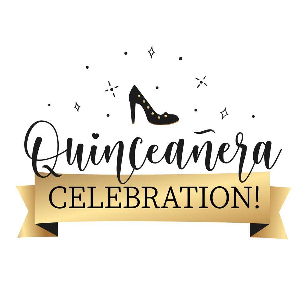 san-jose-quinceanera-birthday