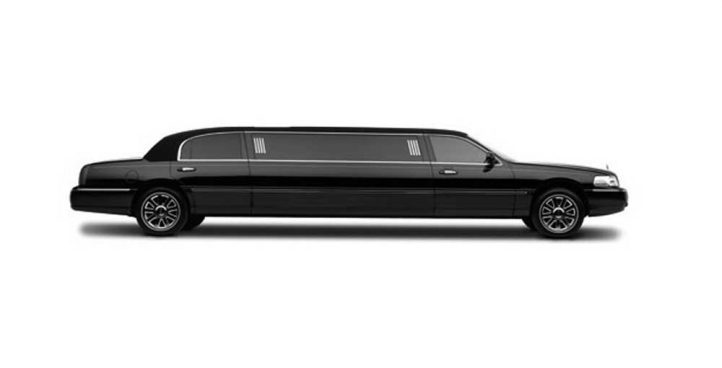 Limousines/Stretches