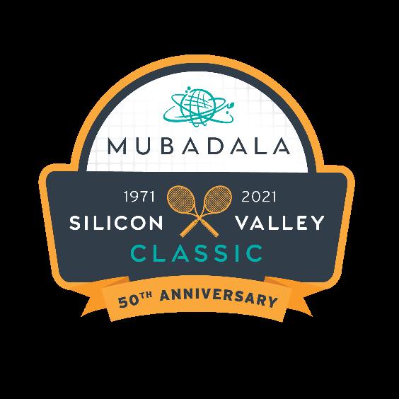 Mubadala Womens Tennis Classic